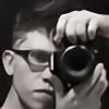 KurtCichowski's avatar