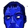 kurtcoven's avatar