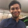 kurteo's avatar