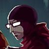 KurtFloyd's avatar