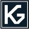 KurtGArt's avatar