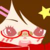 KurtiePox's avatar
