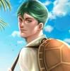 Kurtiieeee's avatar