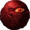 kurtis's avatar