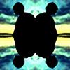 KurtisAllison's avatar
