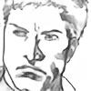 kurtisdries's avatar