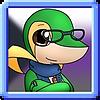 KurtisTheSnivy's avatar