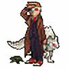 kurtjmac's avatar