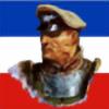 KurtKn1sp3l's avatar