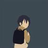 kurtkneto's avatar