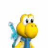 KurtKoopa's avatar