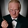 KurtKrueger's avatar