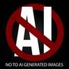 kurtkurt's avatar