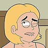 kurtlenman's avatar