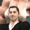 KurtLogan's avatar