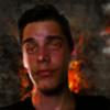 Kurtmaster's avatar