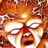 KURTMATT's avatar