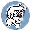 KurtPruenner's avatar