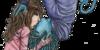 Kurtty-fans's avatar