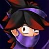 KurtType5's avatar