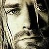 Kurtxx's avatar