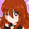 Kuru-Herisonne26's avatar