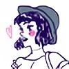 kuru731's avatar