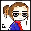 Kuruccha's avatar