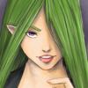kurudoll's avatar