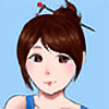 kuruenai's avatar
