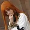 kurui-chan's avatar