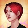 Kurukanya's avatar