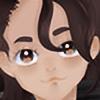 KuruKuruSweet's avatar