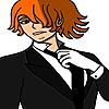 KURUMESENPAI's avatar