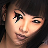 Kurumi-Morishita's avatar