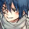KurumiMiki's avatar