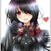 KurumiTokisaki99's avatar