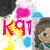 kuruneko91's avatar