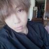 KurunomiBreaK's avatar