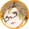 Kuruoshii94's avatar