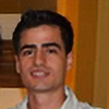 Kurupt-Prophet's avatar