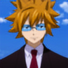 Kururi-Tai's avatar