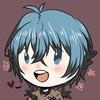 Kururimata's avatar