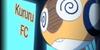 Kururu-FC's avatar