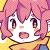 Kururu245's avatar