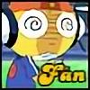 kururu418's avatar