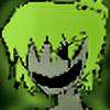 kururu847's avatar