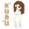 KururuRyu's avatar