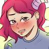 Kurusou's avatar