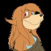 kurutheechidna's avatar